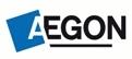 www.aegon.es
