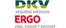 www.dkvseguros.com/