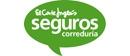 www.elcorteingles.es/centrodeseguros/centroseguros4/index.html