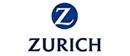 www.zurich.es